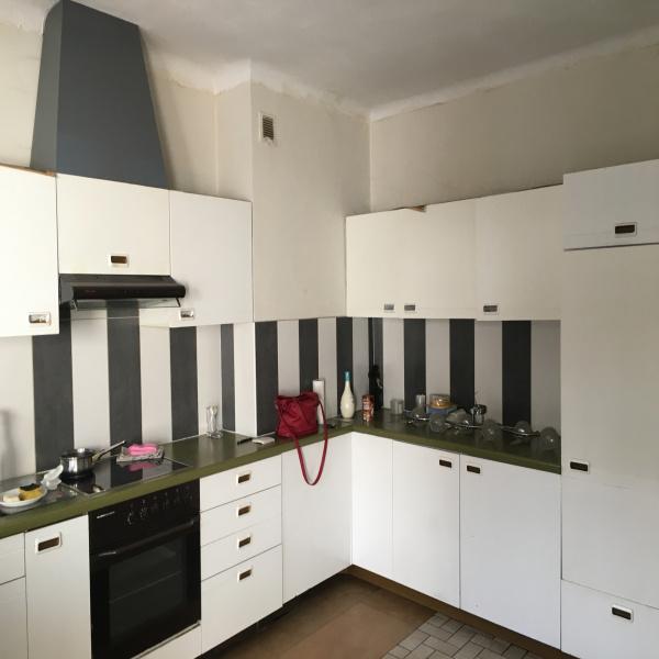 Offres de vente Maison Stiring-Wendel 57350