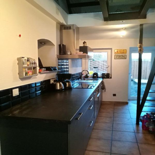 Offres de vente Maison Sarreinsming 57115