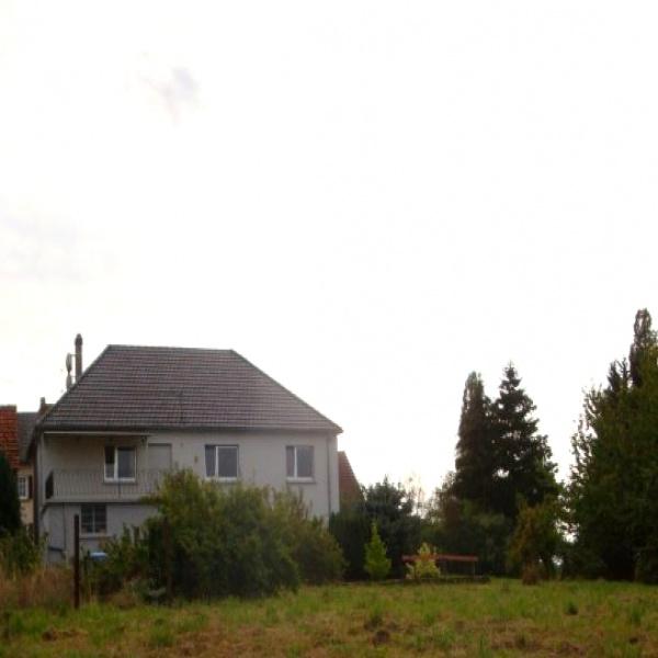 Offres de vente Maison Sarralbe 57430