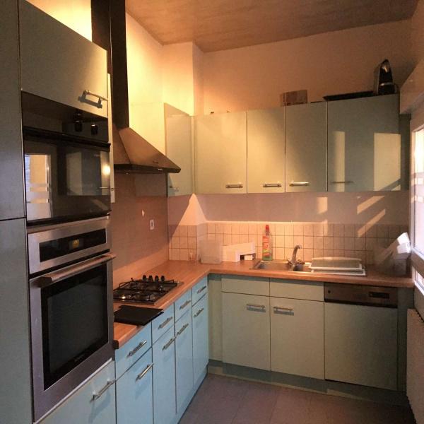 Offres de vente Maison de village Bliesbruck 57200