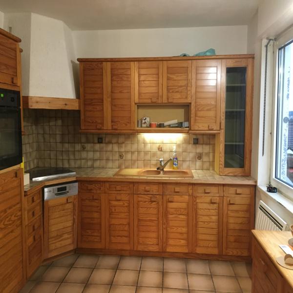 Offres de vente Duplex Stiring-Wendel 57350