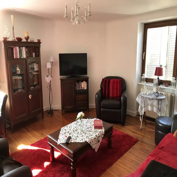 Offres de vente Maison Alsting 57520