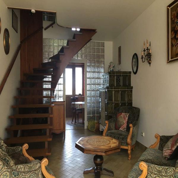 Offres de vente Maison de village Alsting 57520