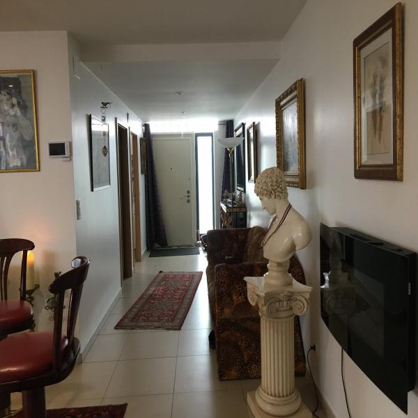 Offres de vente Appartement Forbach 57600