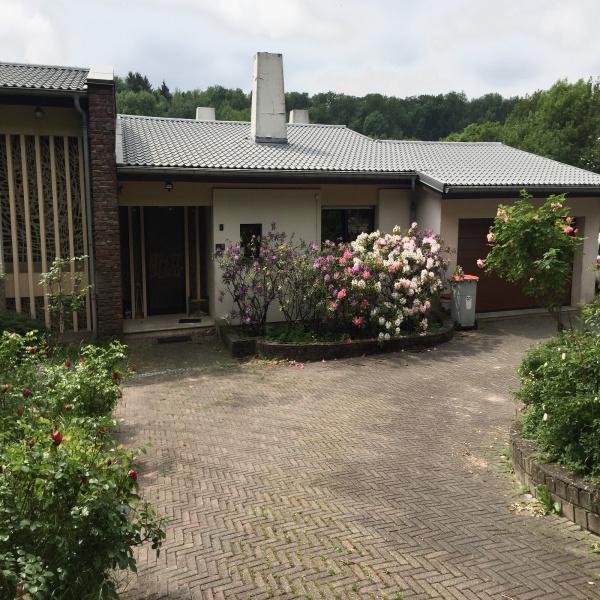 Offres de vente Villa Sarreguemines 57200