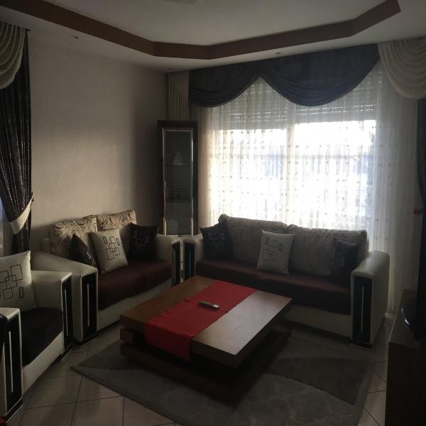 Offres de vente Maison Théding 57450